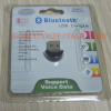 Bluetooth USB 2.0 dongle