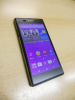 "Xperia Z1 C6903 (5"" 16/2GB 20Mpx Android 5)"