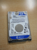 "500GB HDD Sata 2.5"" slim"