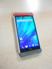"HTC One M7 (4.7"" 32/2Gb Android 5)"