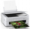 Epson Expression Home XP-257
