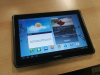 "Samsung Galaxy Tab2 P5100 10"" 3G 16Gb Android 4"