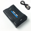 1080P SCART To HDMI Video Audio Converter