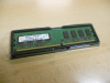 Hynix 2GB PC2-6400 DDR2-800MHz 240pin