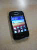 Galaxy Y S5360 (GPS Wi-Fi Android 2)