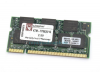 Kingston 1GB DDR PC2700 DDR333 200pin 333Mhz