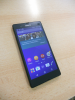 "Xperia Z C6603 (5"" 16/2GB 13Mpx Android 5.1)"