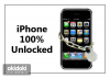 Official Unlock Apple iPhone