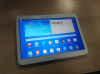 "Samsung Galaxy Tab 3 10"" 3G 16/1Gb Android 4.4"