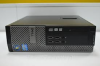 Dell Optiplex 790  i3