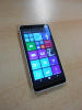 Lumia 640 Dual sim (8/1Gb Wi-Fi GPS Windows 8)