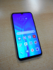 "Honor 10i Duos (6"" 24/8/2Mpx 128/4Gb Android 9)"
