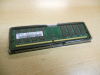 Samsung 4GB PC2-6400 DDR2-800MHZ 240pin для AMD